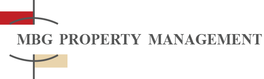 MBG Property Management
